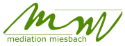 http://www.mediation-miesbach.de/s/cc_images/cache_14822190.png?t=1363633172